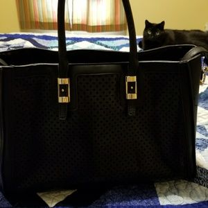 Large Urban Expression handbag